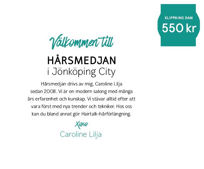 keratinbehandling jönköping